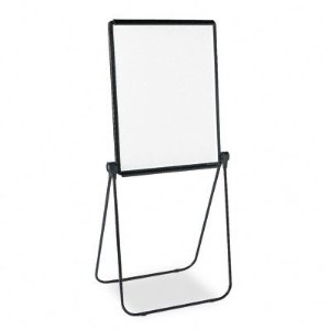 Large Portable Whiteboard