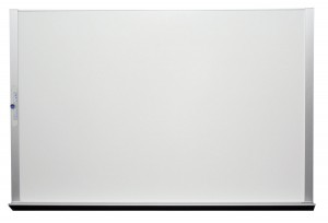 Large Whiteboards