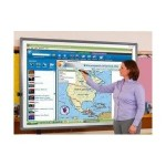 Numonics Large Interactive Whiteboard