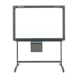 Panasonic Interactive Whiteboard UB-8325