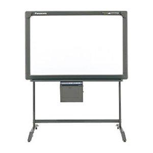 Panasonic Interactive Whiteboard UB-8325