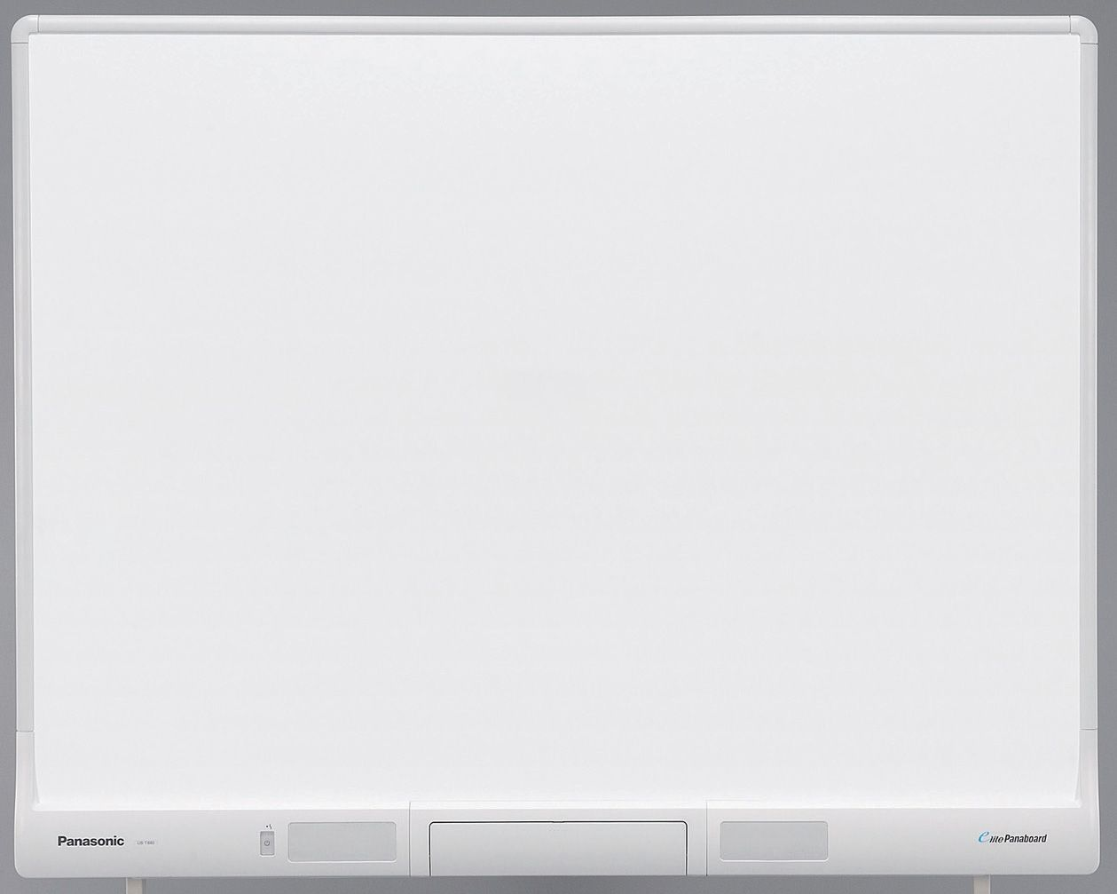 Panasonic UB-T880W 83 inch interactive whiteboard